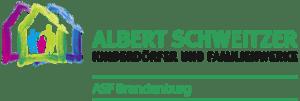 Logo_ASF_BRB_318x107