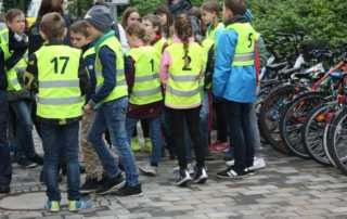 Fahrradprüfung_2019_Klasse 4