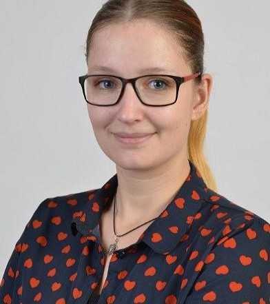 Sarah Burkhardt_Koordinatorin Netzwerk Gesunde Kinder