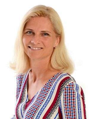 Kerstin Nowka